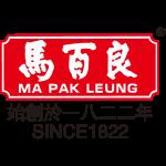 logo bpl web 500x500px