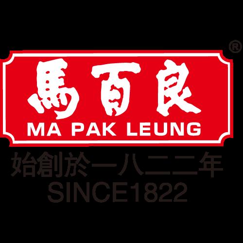 logo bpl web
